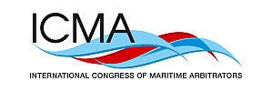 INTERNATIONAL CONGRESS OF MARITIME ARBITRATORS